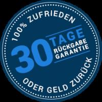 fluegelmacher_garantie_2