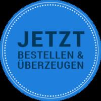 fluegelmacher_garantie_hover